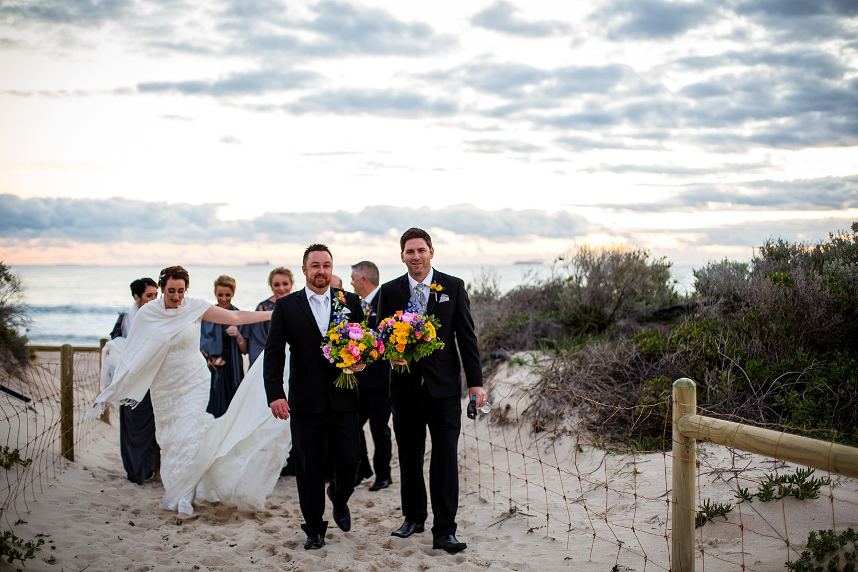 perth_winter_church_wedding_scarborough_rendezvous_0141.jpg
