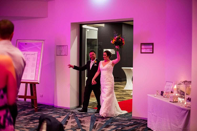 perth_winter_church_wedding_scarborough_rendezvous_0147.jpg