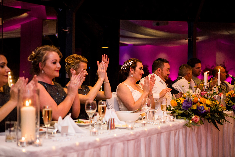 perth_winter_church_wedding_scarborough_rendezvous_0152.jpg