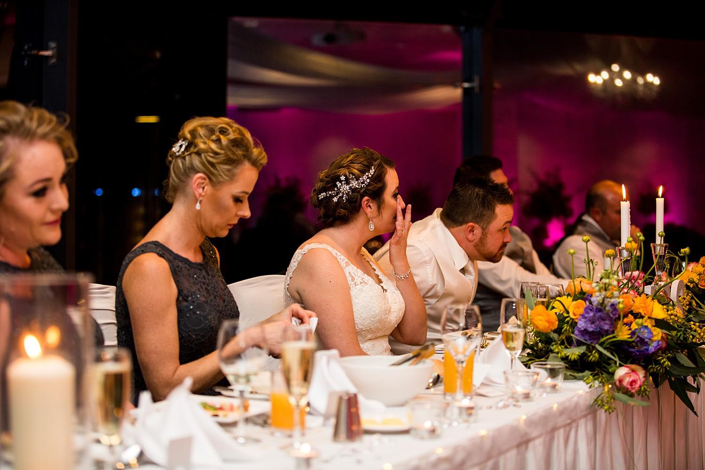 perth_winter_church_wedding_scarborough_rendezvous_0155.jpg