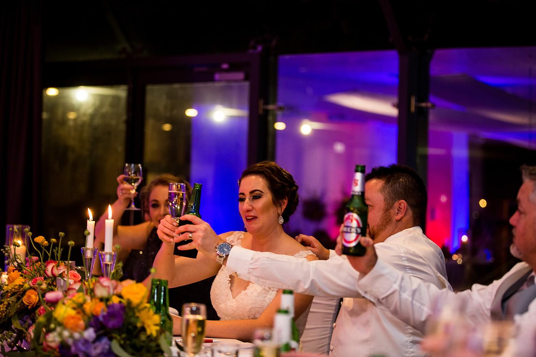 perth_winter_church_wedding_scarborough_rendezvous_0161.jpg