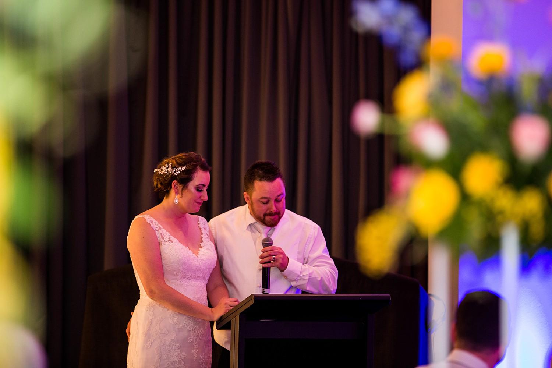 perth_winter_church_wedding_scarborough_rendezvous_0163.jpg