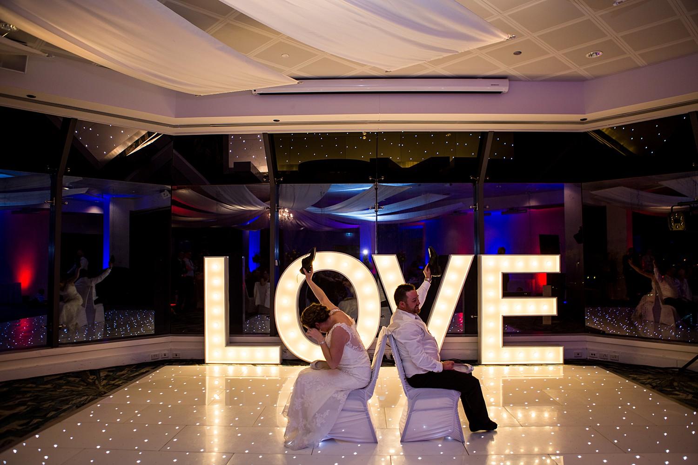 perth_winter_church_wedding_scarborough_rendezvous_0168.jpg