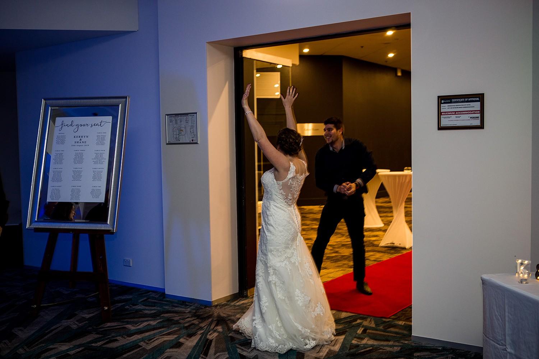 perth_winter_church_wedding_scarborough_rendezvous_0187.jpg