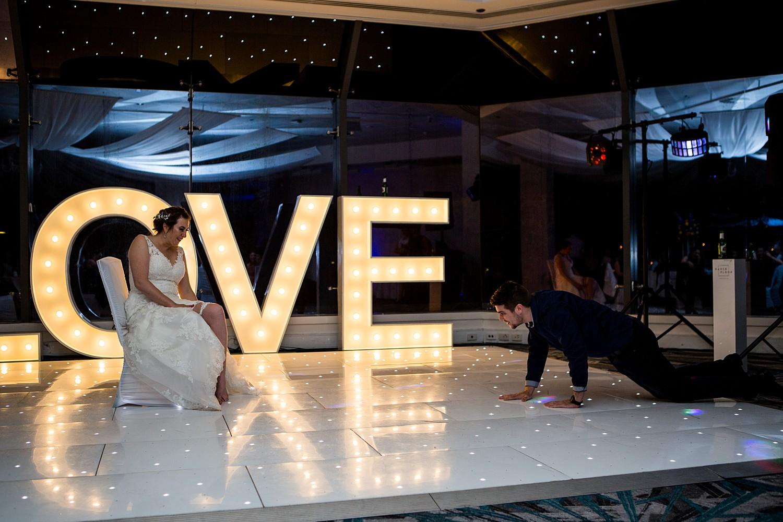 perth_winter_church_wedding_scarborough_rendezvous_0188.jpg