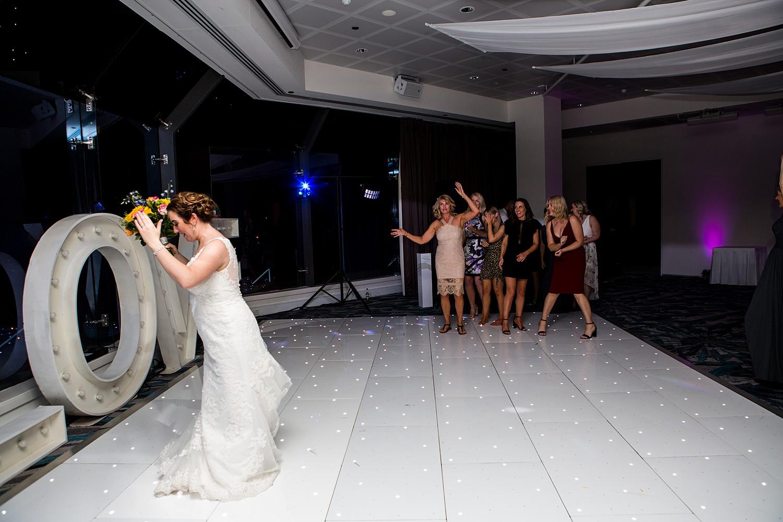 perth_winter_church_wedding_scarborough_rendezvous_0192.jpg