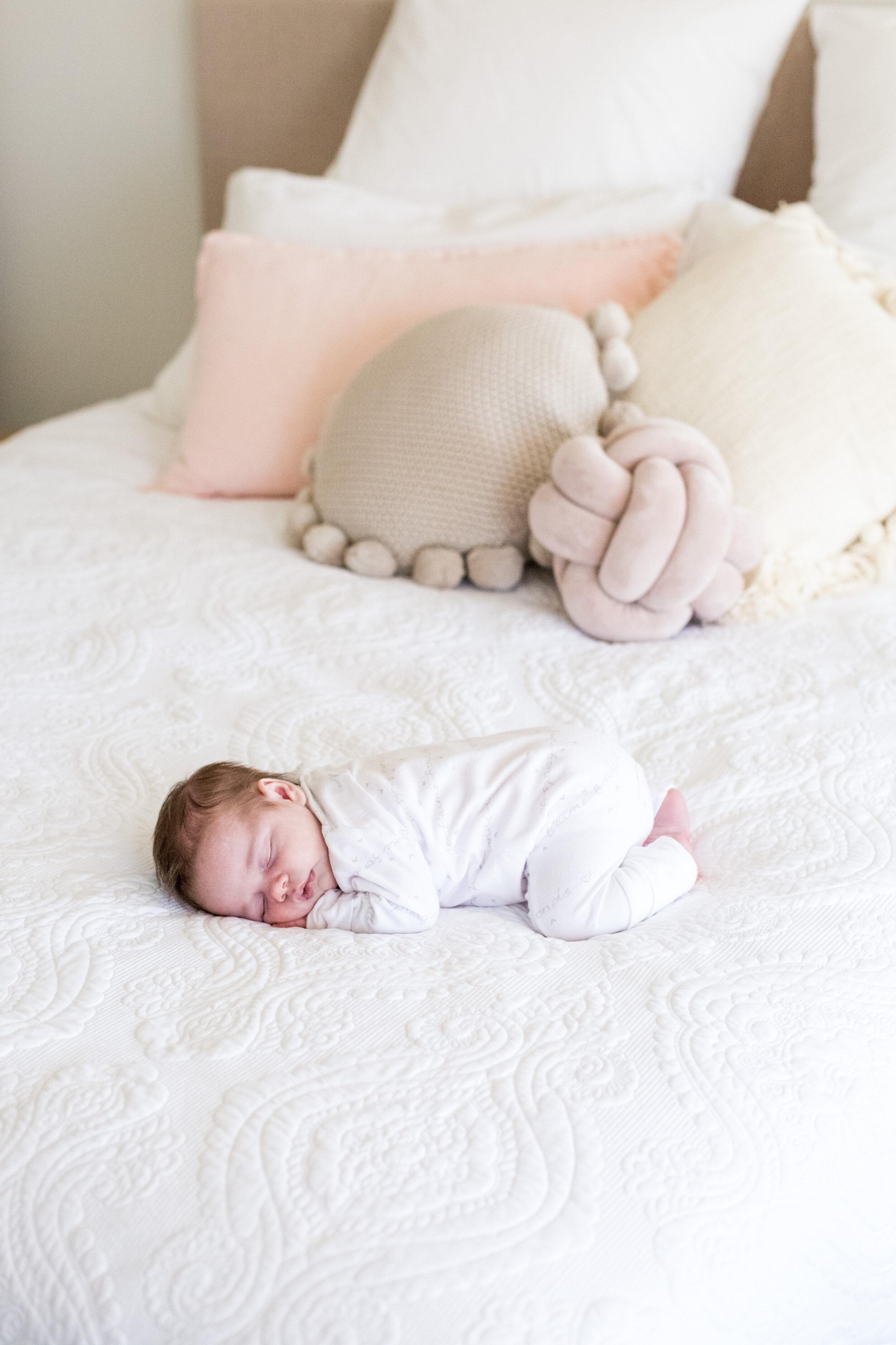 Chloe Newborn (193 of 251).JPG