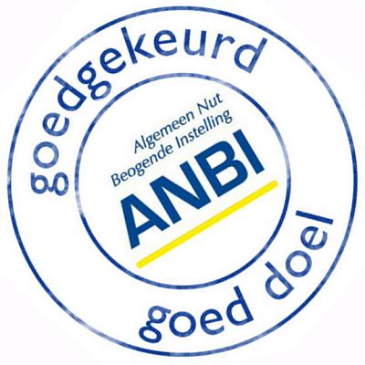 anbi_plaatje.400x0.png
