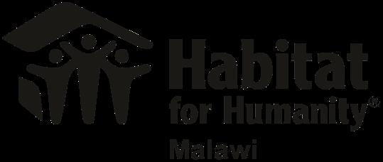 habitat black.png