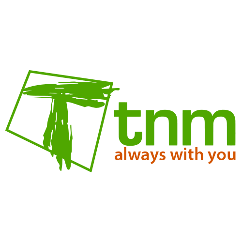 mw-tnm-logo.png