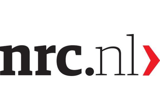 NRCnl.jpg