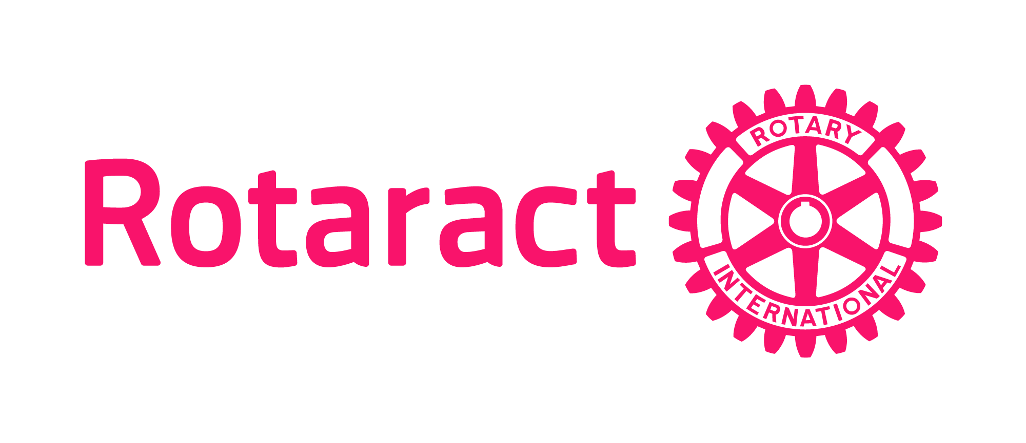 Rotaract.png