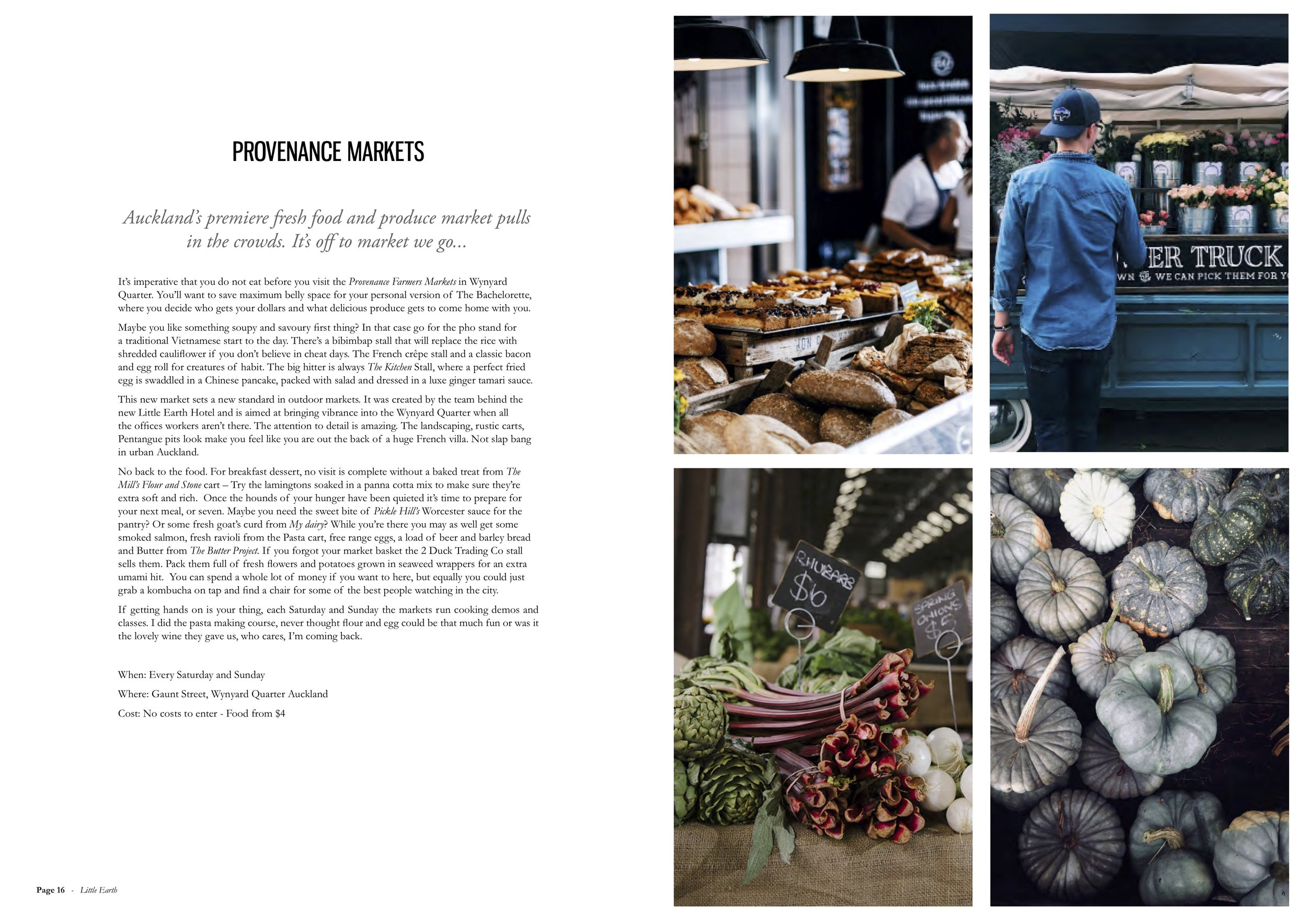 Magazine Sample Spread 3.jpg