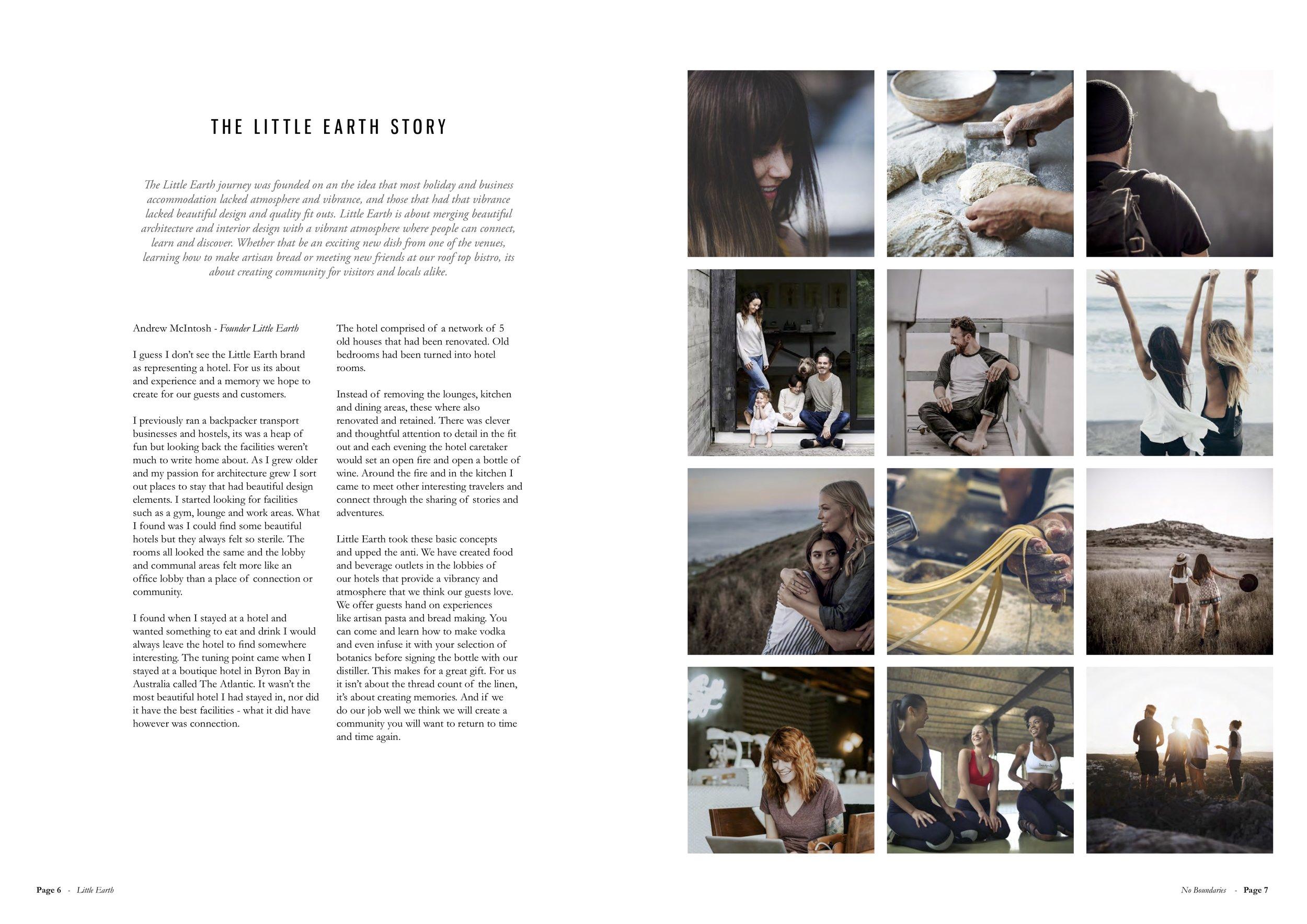 Magazine Sample Spread 1.jpg