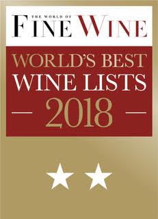 The World of Fine Wine 2018 - 2 Stars.jpg