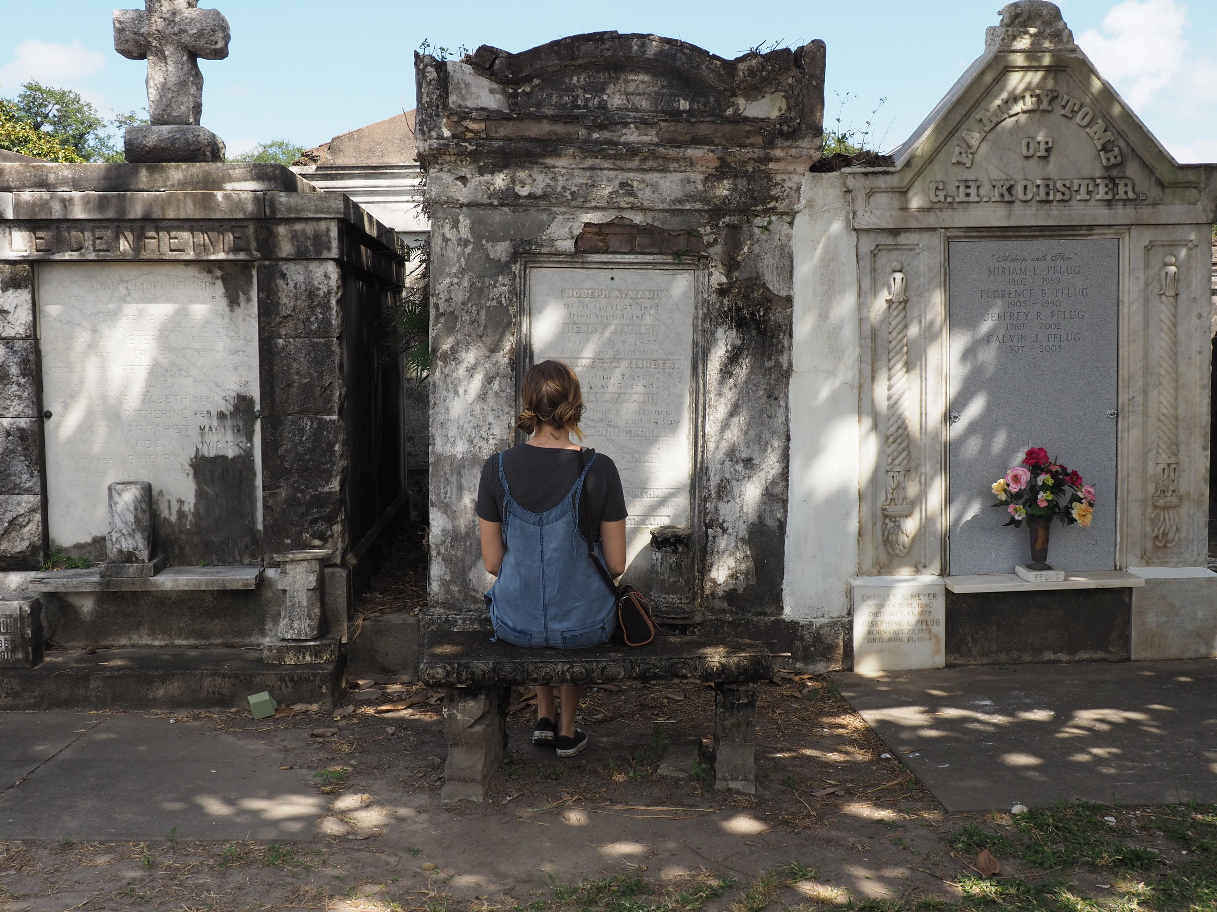 cemetery in new orleans.JPG