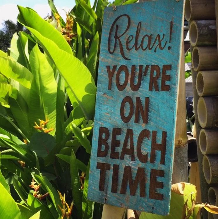 beach time.jpeg