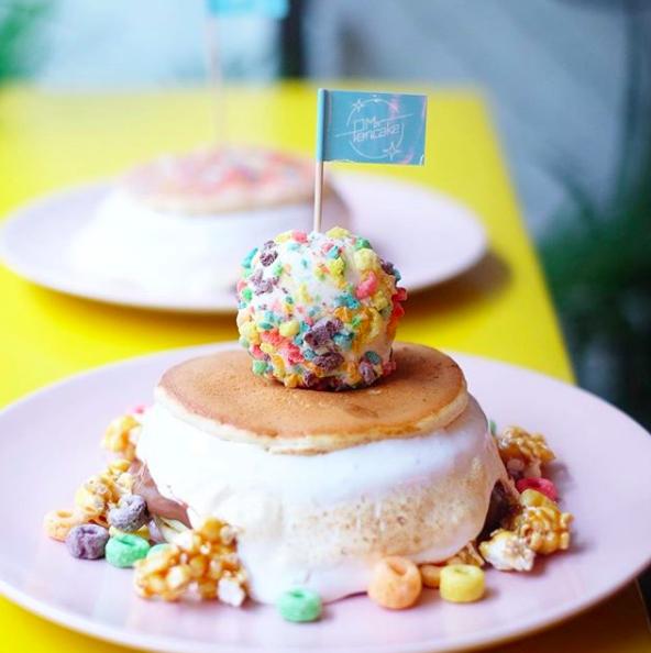 pancake 2.png