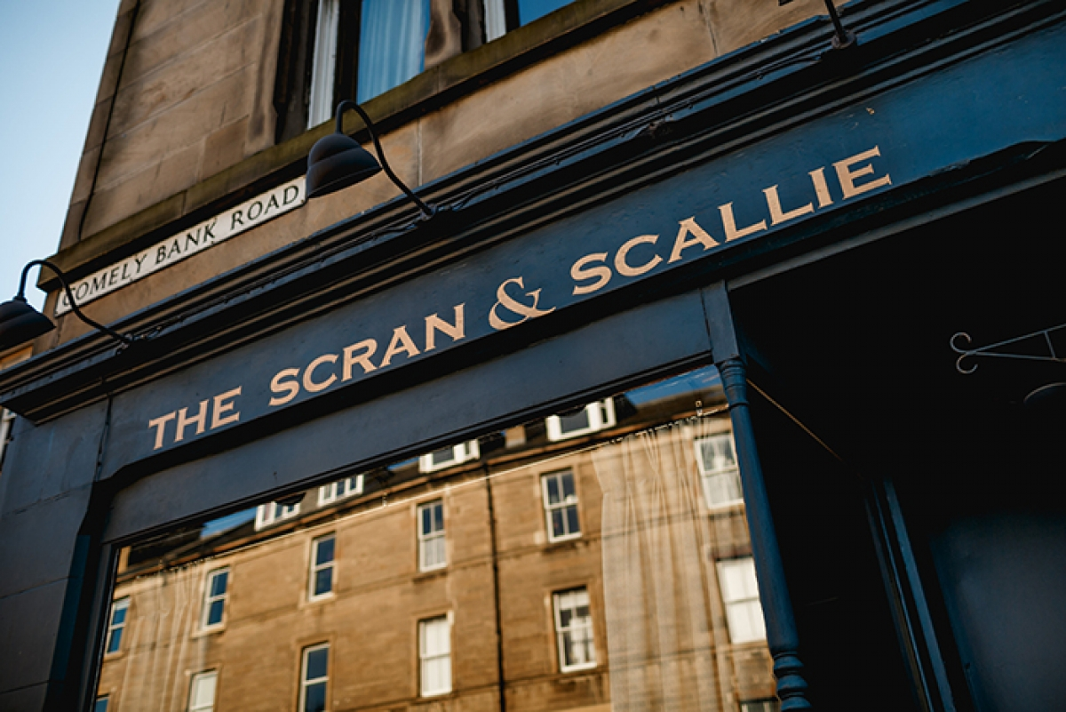 scran and scallie.jpg