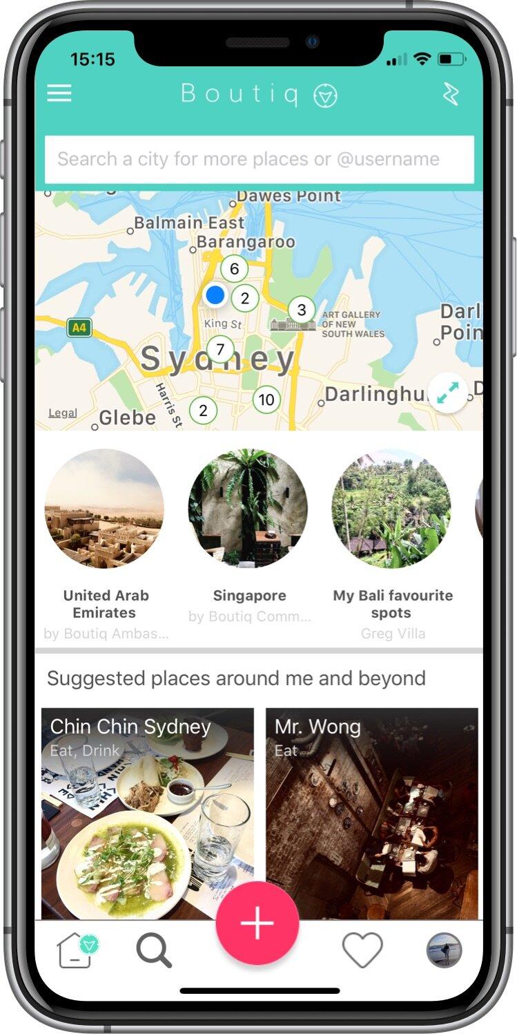 Search_Mini Guides.jpg