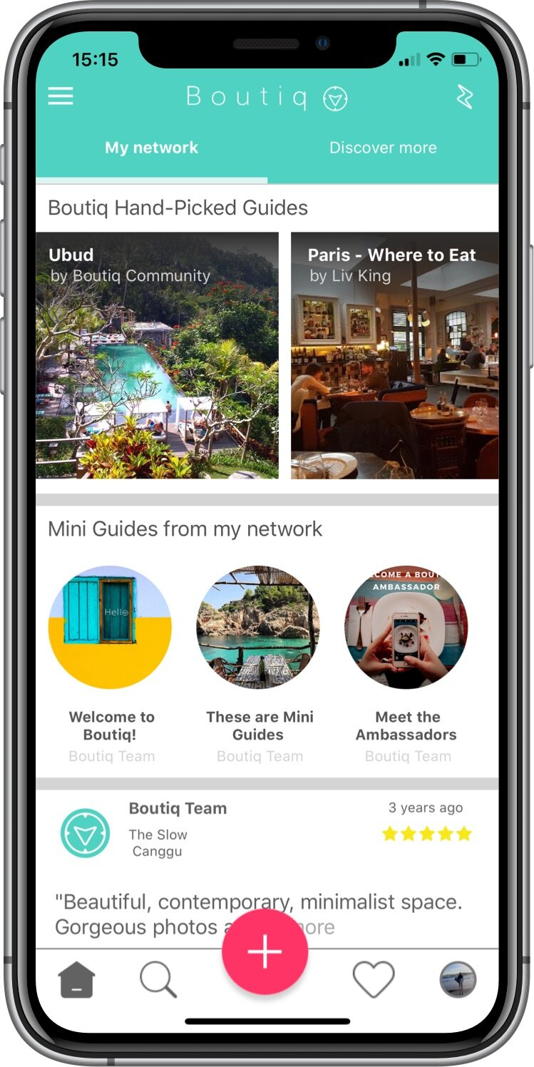 Feed_Mini Guides.jpg