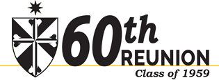 60th+Reunion_wide_FFCC33.png