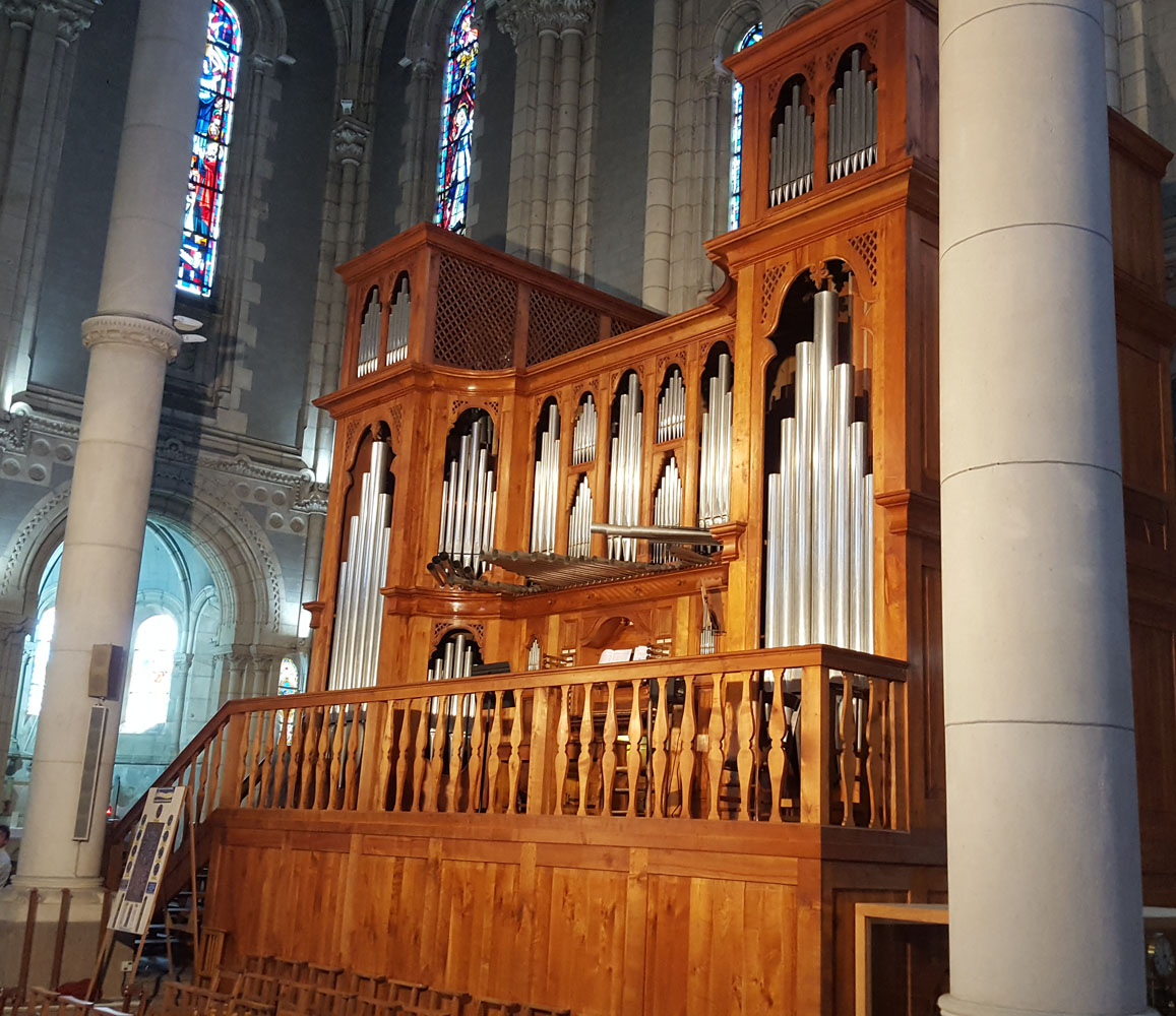 20170722_151656 orgue.jpg