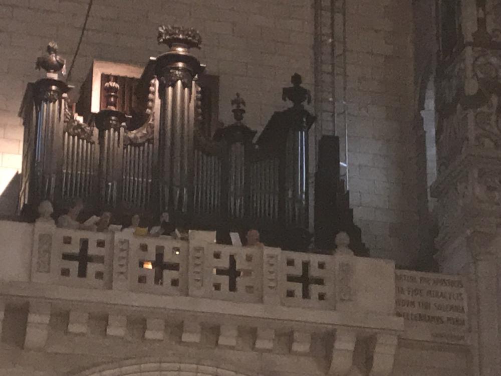 IMG_3501.orgue St Martin JPG.JPG