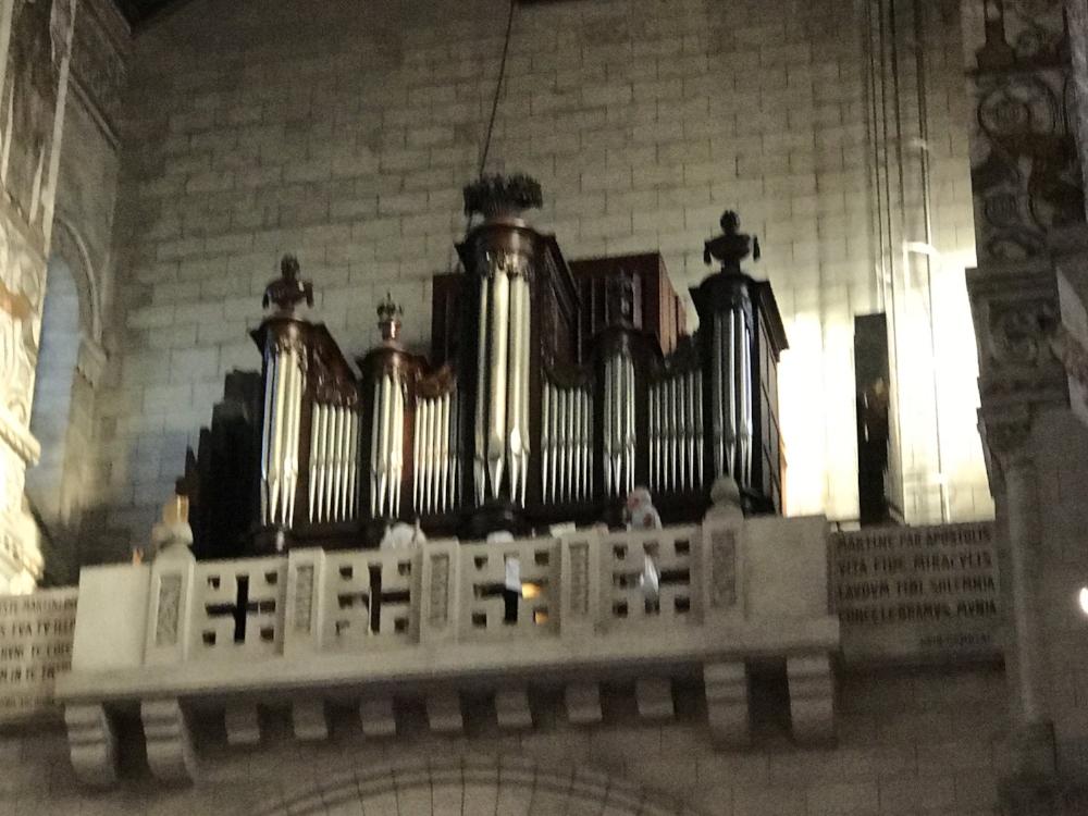 IMG_3461.orgue st martinJPG.JPG