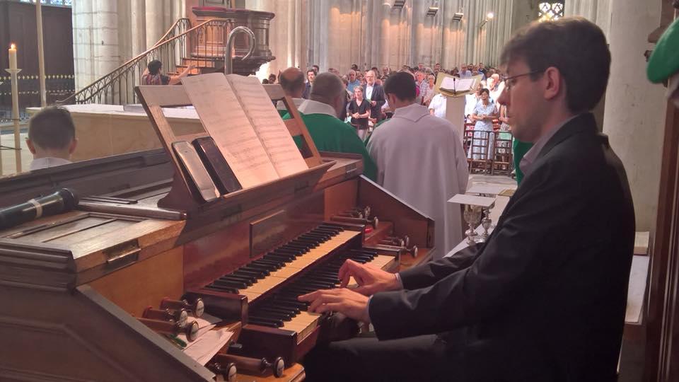Johan orgue de choeur.jpg