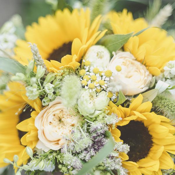 sussex_wedding_flowers.jpg