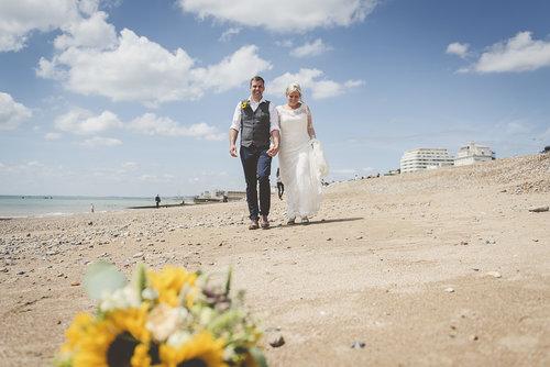 wedding_flowers_sussex1.jpg