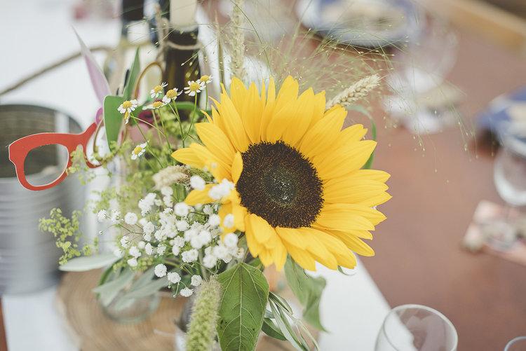 wedding_flowers_sussex2.jpg
