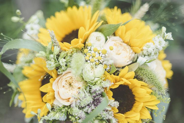 wedding_flowers_sussex3.jpg