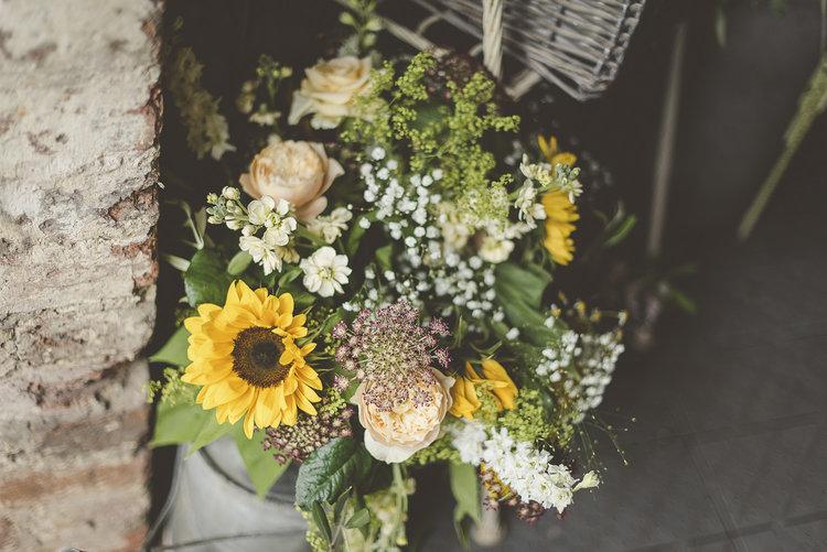wedding_flowers_sussex6.jpg
