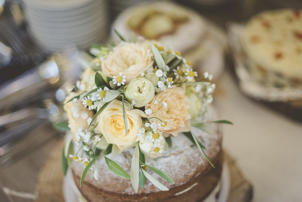 wedding_flowers_sussex7.jpg