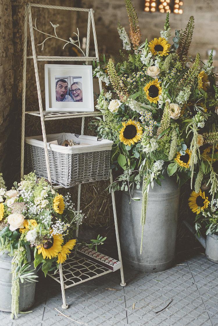 wedding_flowers_sussex8.jpg
