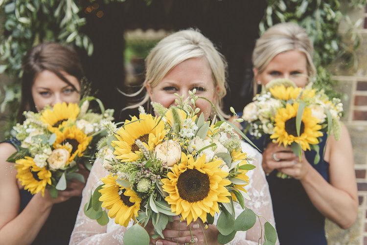 wedding_flowers_sussex10.jpg
