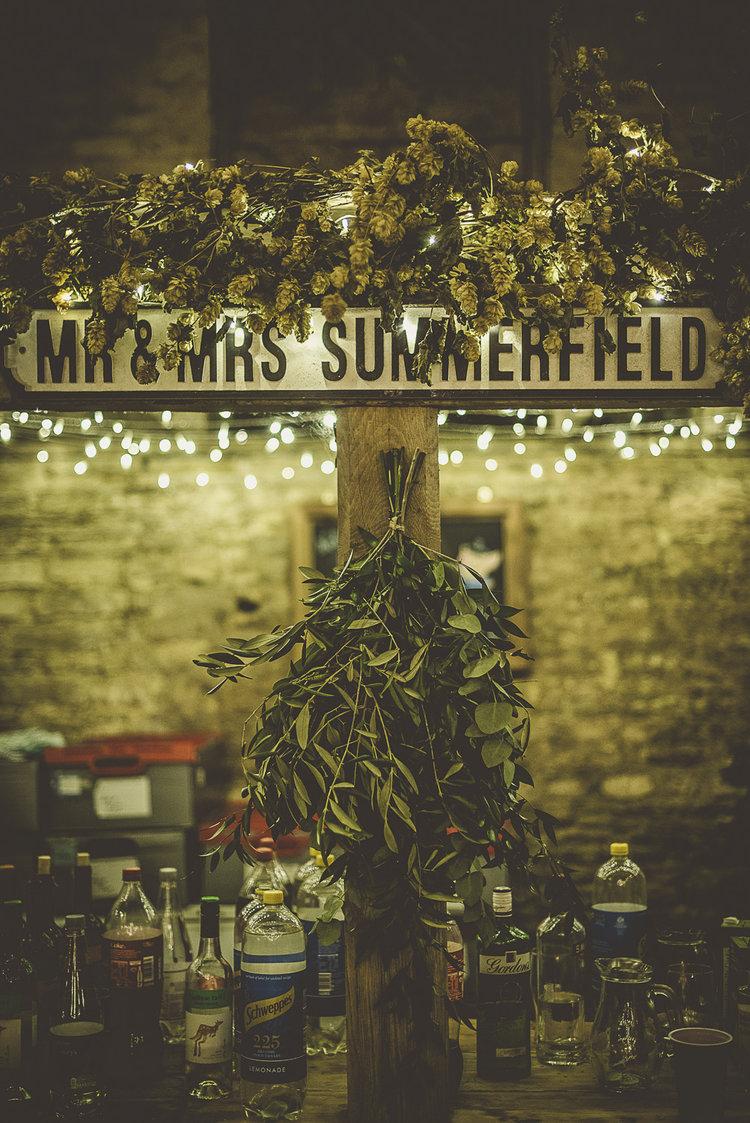 wedding_flowers_sussex11.jpg