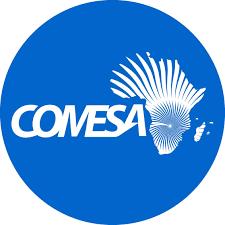COMESA.png