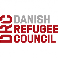 Danish Refugee counsil.png