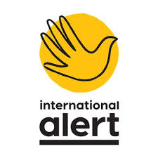 International Alert.jpg