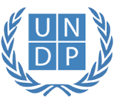 UNDP square.png