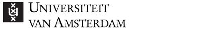 compact-logo-nl.jpg