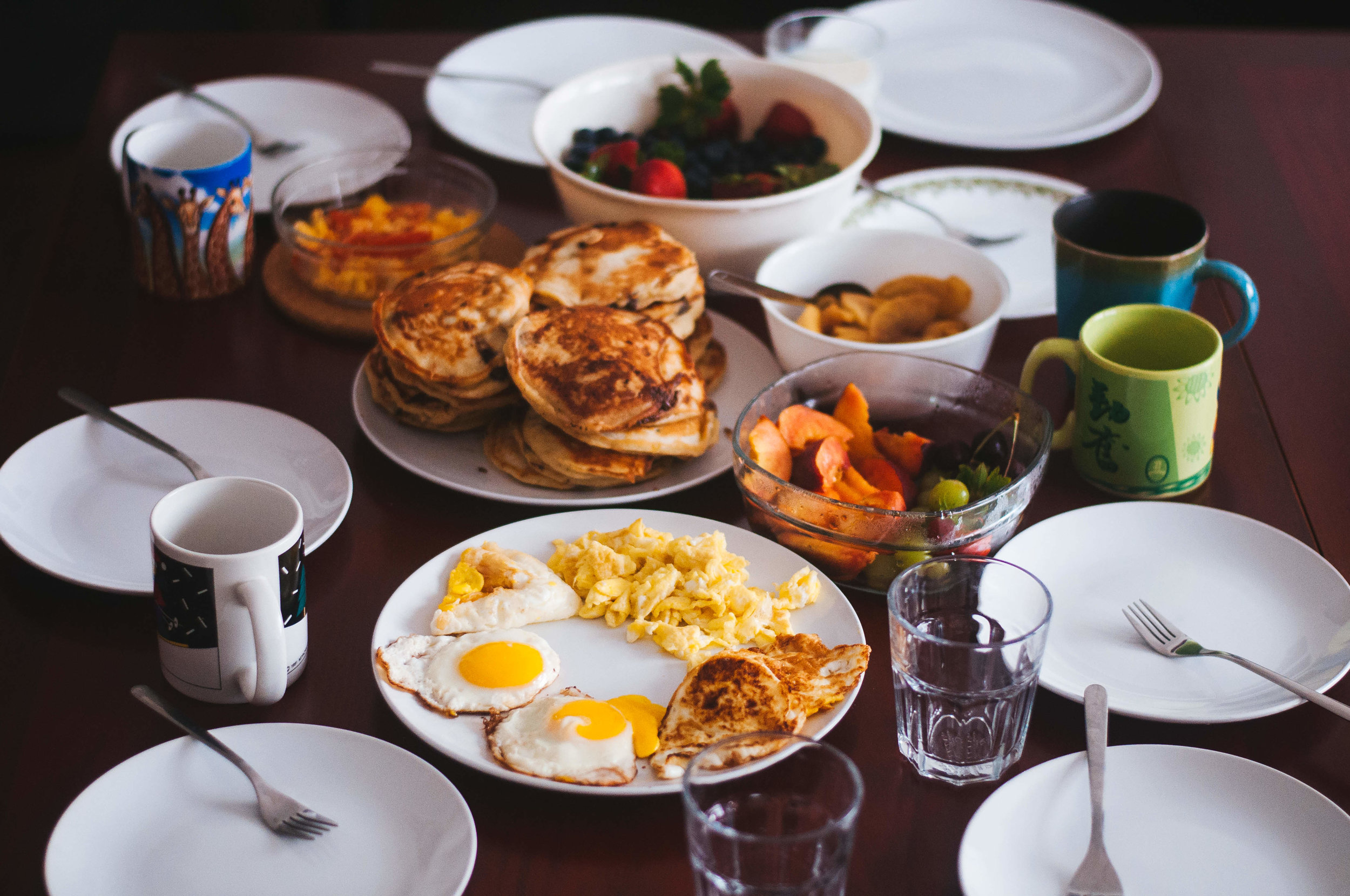 boss-fight-free-high-quality-stock-images-photos-photography-breakfast-eggs-pancakes.jpg