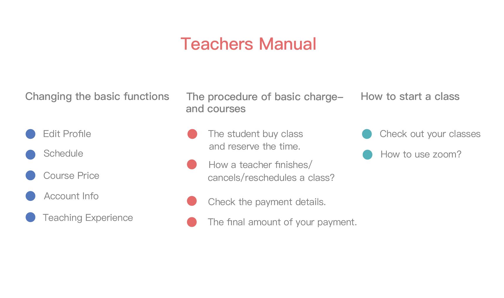 教師手冊英文目錄.jpg