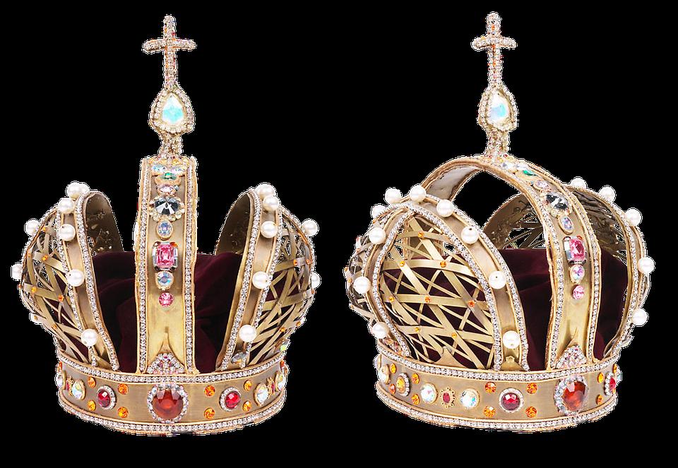 royal_crown_2844982_960_720.png!thumbnail.png