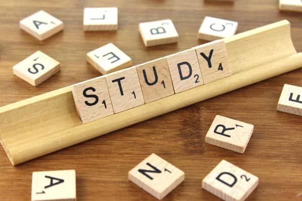 can-you-make-studying-more-fun.jpg