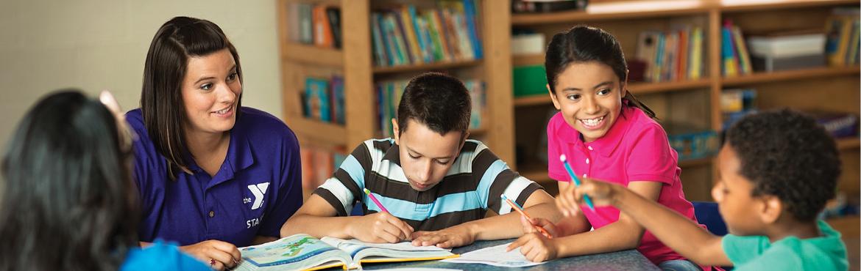 hero-ymca-boston-early-education-after-school-programs_0_1.png