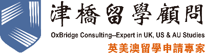logo_oxbridge.png